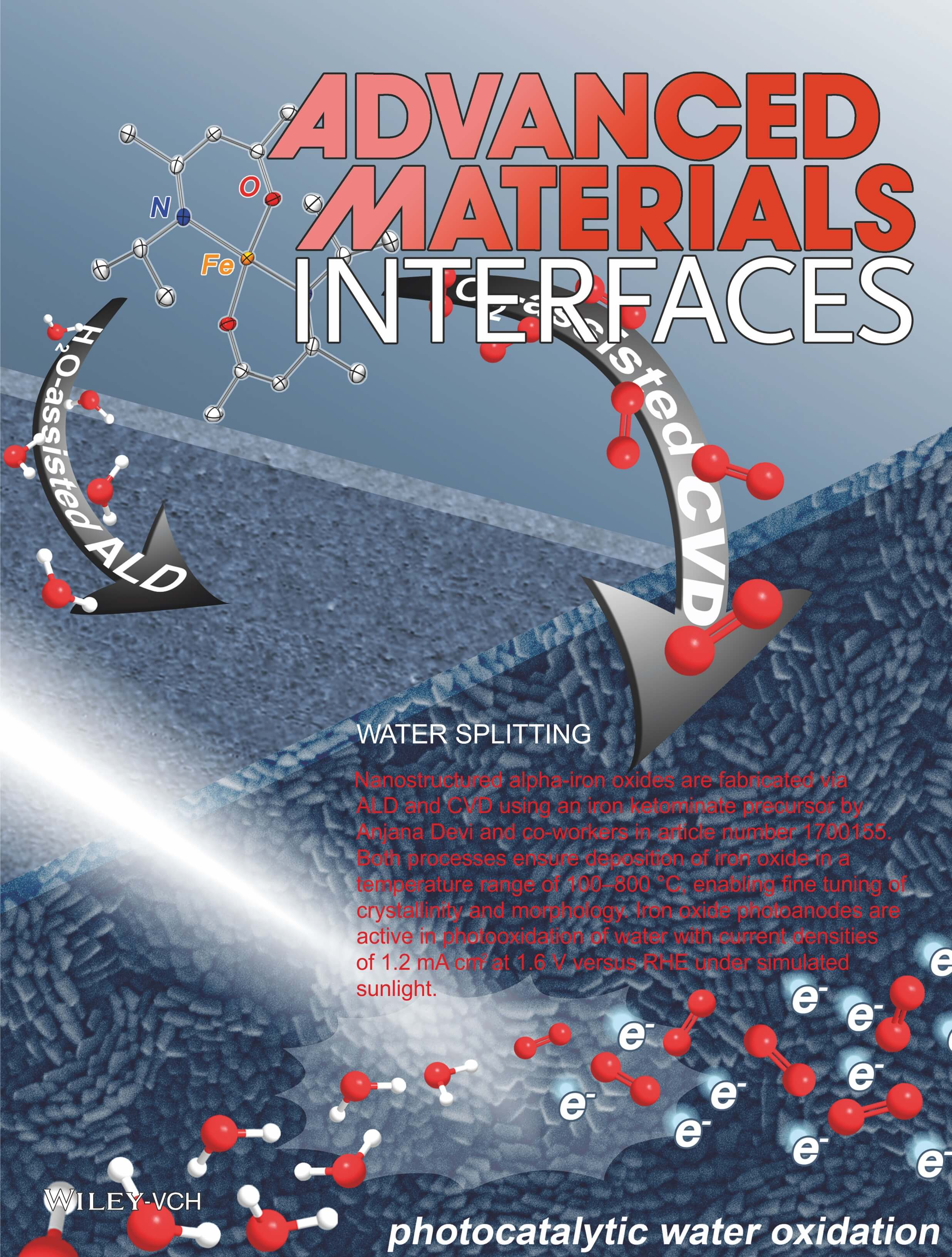 Cover_Adv.Mater.Interfaces