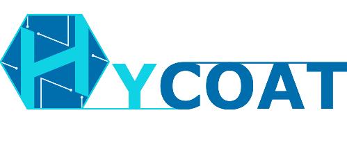 Logo HYCOAT
