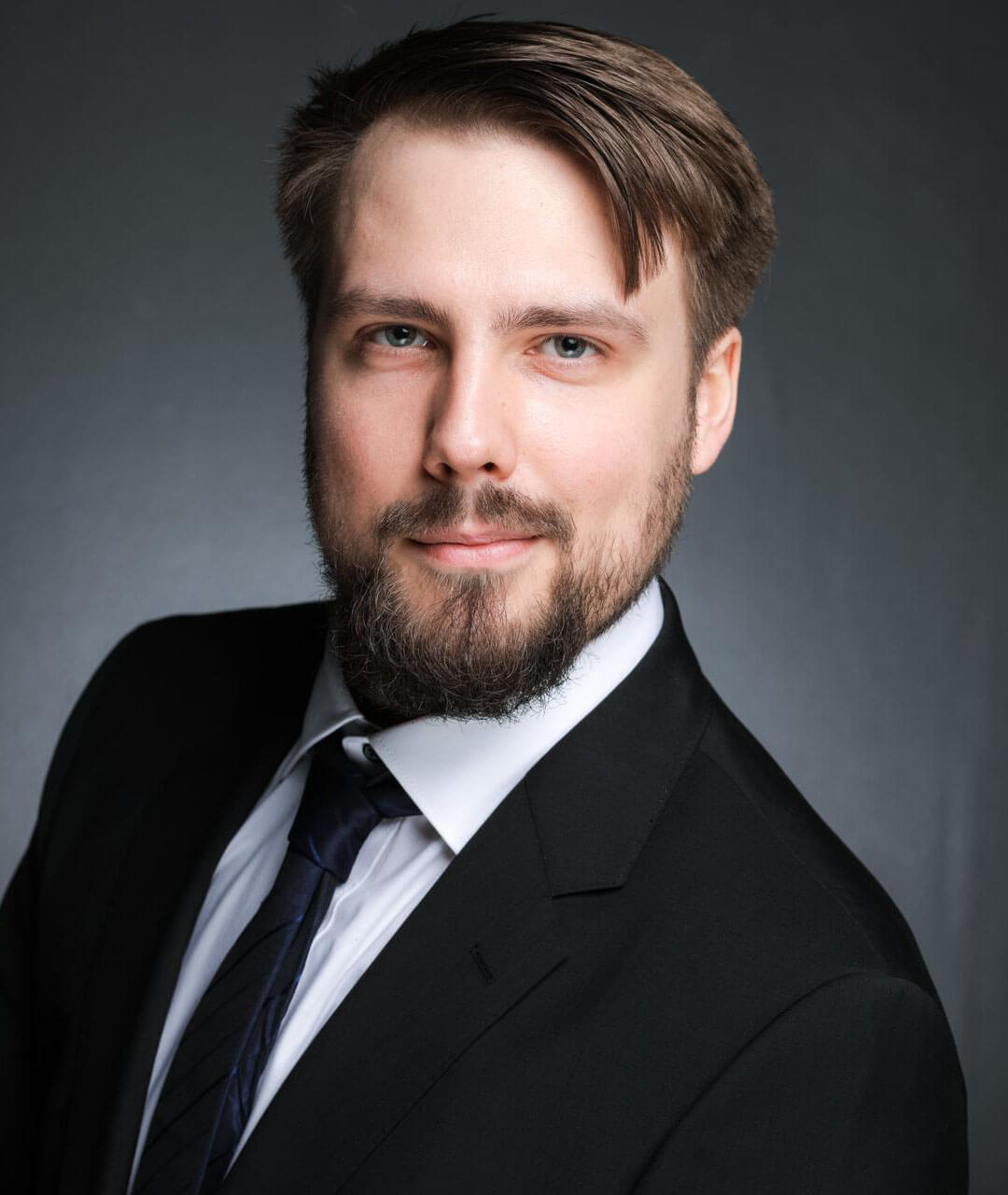 Dennis Zywitzki