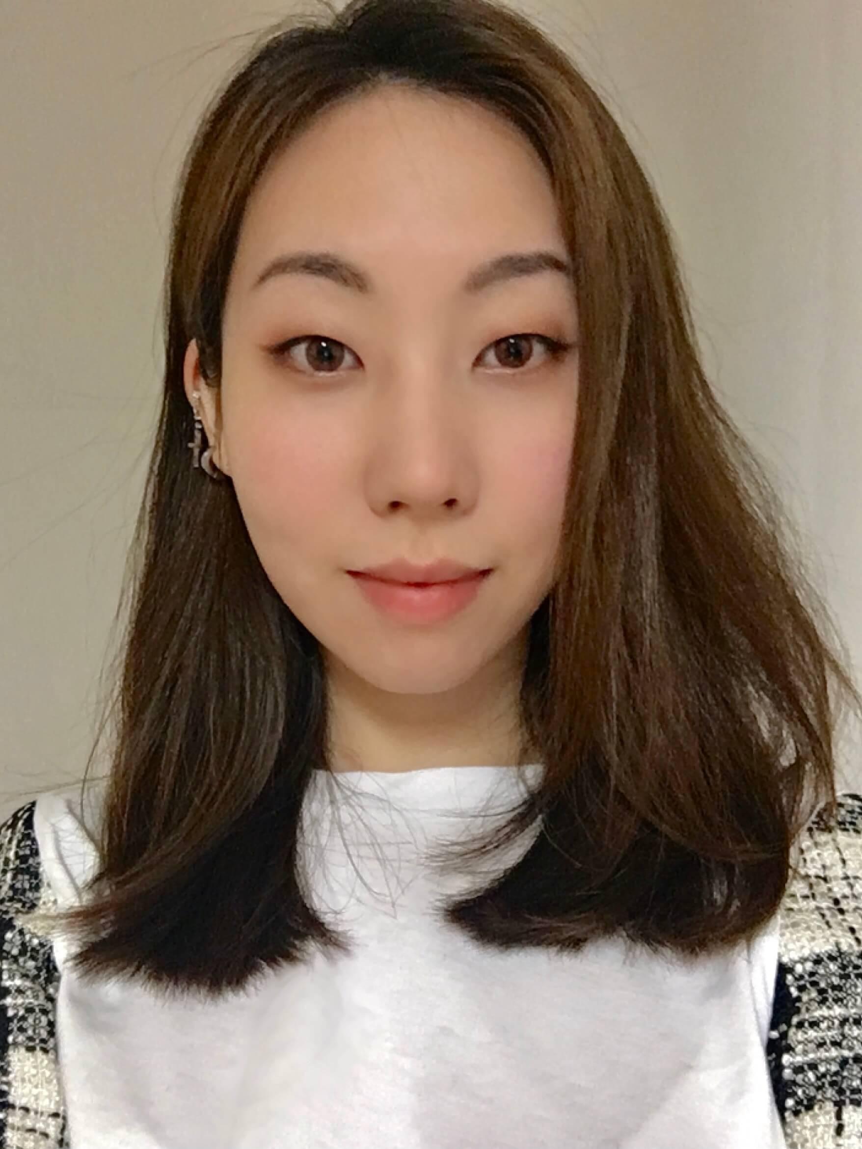 Chan-Mi Cho
